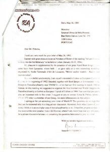 VAF 1993 19930530 Nicolescu Pimienta PP525 1807