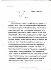 VAF 1993 19930624 Berger Morin PP525 1807