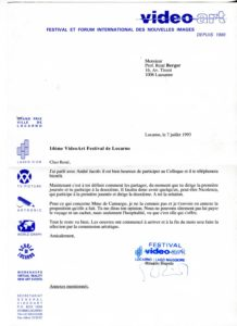 VAF 1993 19930707 VAF Berger PP525 1807