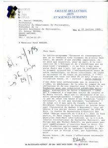 VAF 1993 19930715 Charles Berger PP525 1807