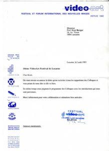 VAF 1993 19930802 VAF Berger PP525 1807