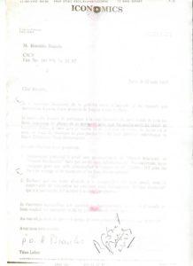 VAF 1993 19930810 Leber Bianda PP525 1807