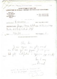 VAF 1993 19930914 Nicolescu Monnier Raball PP525 1807