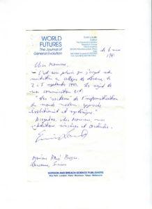 VAF 1993 19939396 Laszlo Berger PP525 1807