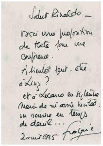 VAF 1995 19950402 Holtz Bonneau Bianda Texte Masi