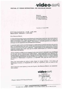 VAF 1995 19950403 VAF Malsch Masi