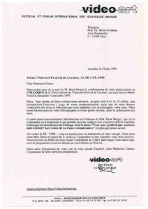 VAF 1995 19950619 VAF Camus Masi