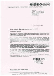 VAF 1995 19950619 VAF Nicolescu Masi