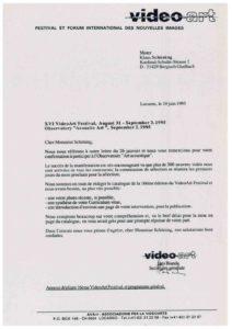 VAF 1995 19950619 VAF Schoning Masi