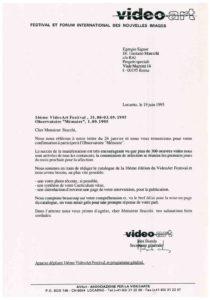 VAF 1995 19950619 VAF Stucchi Masi