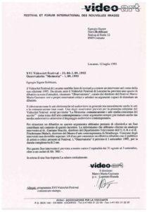 VAF 1995 19950712 VAF Robbiani Masi