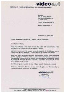 VAF 1995 19950724 VAF Morin Masi