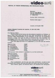 VAF 1995 19950725 VAF Morin Masi