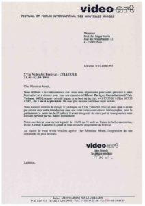 VAF 1995 19950810 VAF Morin Masi
