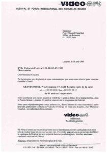 VAF 1995 19950816 VAF Couchot Masi