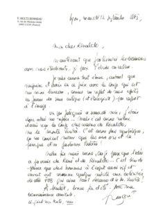 VAF 1995 19950912 Holtz Bonneau Bianda Masi