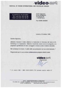 VAF 1995 19951023 VAF Andaloro Masi