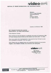 VAF 1995 19960226 VAF Schade Masi