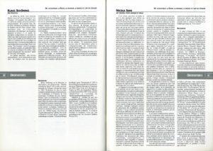 VAF 1995 Schoning Sani Observatoire Art Acoustique