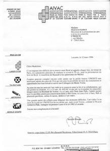 VAF 1996 19960312 Bianda Gobeil PP525 1810