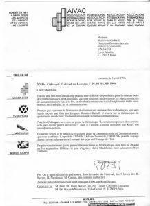 VAF 1996 19960405 Bianda Gobeil PP525 1810
