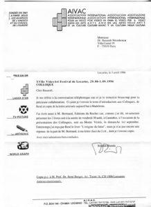 VAF 1996 19960405 Bianda Nicolescu PP525 1810