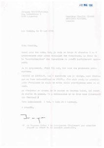 VAF 1996 19960516 Monnier Raball Bianda Masi