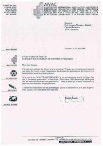 VAF 1996 19960524 VAF Monnier Raball Masi