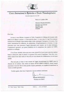 VAF 1996 19960711 Nicolescu Bianda Masi