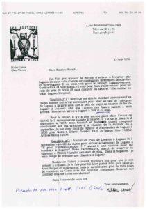 VAF 1996 19960813 Camus Bianda Masi
