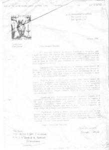 VAF 1996 19960814 Camus Bianda PP525 1810