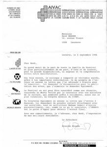VAF 1996 19960906 Bianda Berger PP525 1809