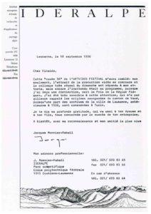 VAF 1996 19960918 Monnier Raball Bianda Masi