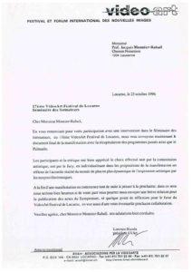 VAF 1996 19961023 VAF Monnier Raball Masi