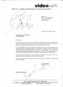 VAF 1996 19961024 Bianda Berger PP525 1810
