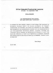 VAF 1996 Bergеr avenir universite 19960404 PP525 1810