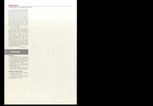 VAF 1996 Levy Cyberculture universel sans totalite observatoire Catalogue PP525 673-4