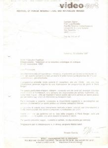 VAF 1997 19971030 PP525 1811