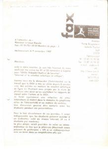 VAF 1997 19971107 Bole Bianda PP525 1811