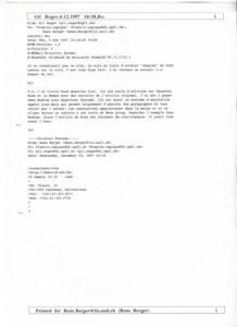 VAF 1997 19971204 Regev Lapique PP525 1811