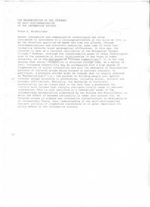 VAF 1998 Boudourides Balkanisation Internet PP525 1812