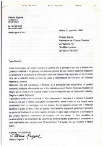 VAF 1999 19990131 Fagone Bianda Masi