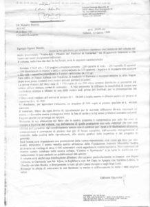 VAF 1999 19990310 Mazzota Bianda Publication VAF PP525 1813