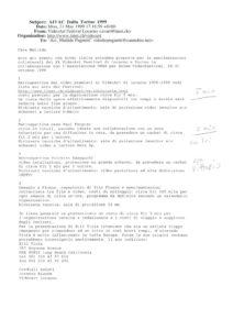 VAF 1999 19990531 Bianda Pugnetti Masi