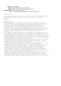 VAF 1999 19990712 Bianda Pugnetti Masi