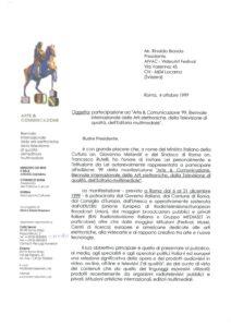 VAF 1999 19991004 Gazzano Bianda Masi