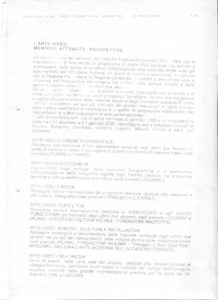 VAF 1999 Publication VAF annonce presentation PP525 1813