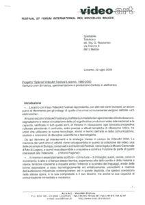 VAF 2000 20000722 VAF Teleticino Masi