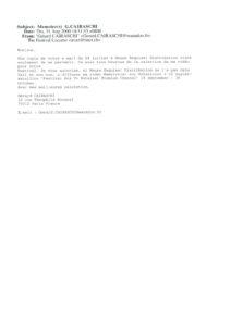 VAF 2000 20000831 Cairaschi VAF Masi