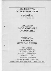 VAF 2000 Dossier Presse PP525 1814